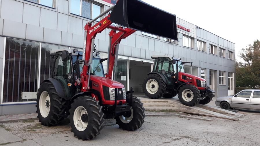 tractor-2-slider