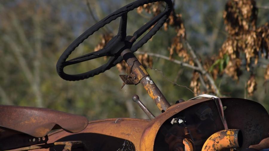 tractor-vechi